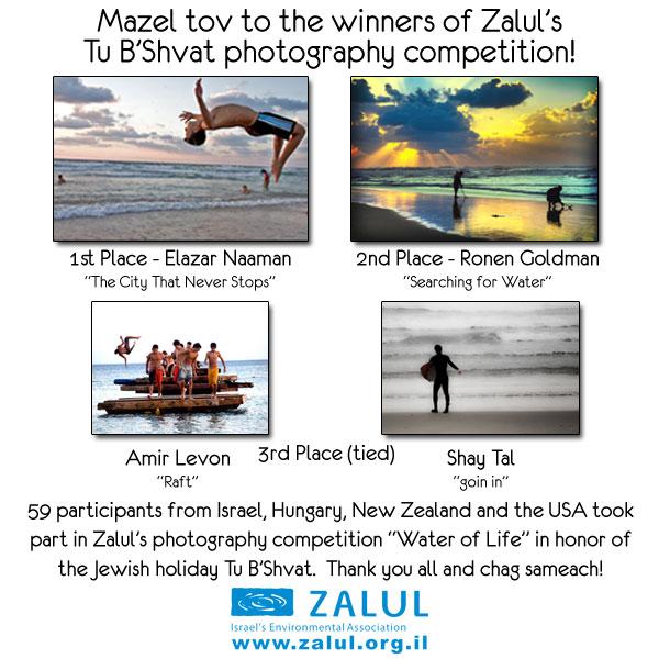 winners-announcement-eng