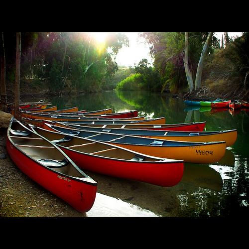 http://www.flickr.com/photos/shoogior/4000383763/