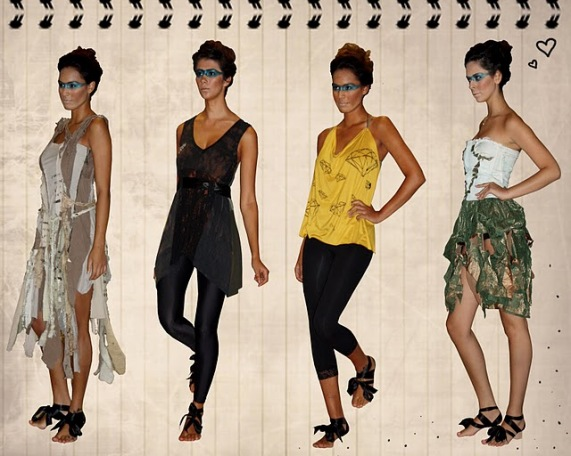 http://fashionisrael.wordpress.com/2010/07/19/thirsty-for-a-change/